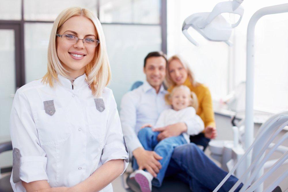 tony weir orthodontist brisbane family dental